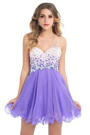 8 grade graduation dresses 8th grade graduation dresses 2017 with straps plus size prom dresses