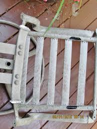 Swivel Chair Base Replacement Parts Hampton Bay Patio Furniture Parts Patio Decoration