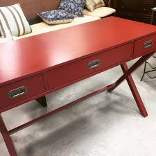 target furniture accent tables furniture red accent tables decor table target walmart wood