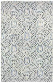 Black And Cream Rug Jaipur Rugs Ikat Dot Print Pattern Galore Pinterest Print