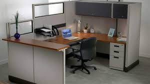 cool office space furniture stunning design ideas breathtaking cool office