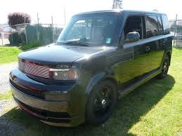 car junkyard kent wa cash for cars removal service used vehicles for sale all