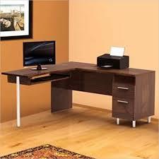 Reversible L Shaped Desk 43 Best Workstation Images On Pinterest Home Office Home