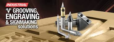 Wainscoting Router Bits Signmaking Cnc Router Bits Cnc Router Bits Products