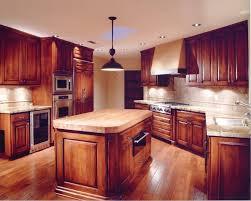kitchen contemporary prefabricated kitchen cabinets metal