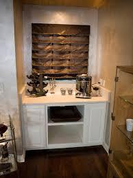 simple wet kitchen design
