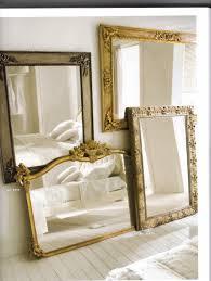 Home Interior Mirrors by Home Interior Mirrors U2013 Interior Design