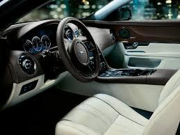 2015 jaguar xj price photos reviews u0026 features