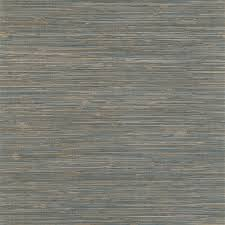 Gray Grasscloth Wallpaper by Grasscloth Wallpaper Best Images Collections Hd For Gadget