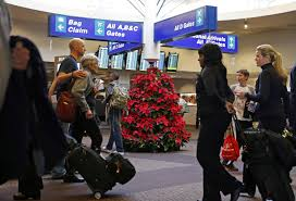 cheap flights during thanksgiving need cheap flights for thanksgiving and christmas here u0027s when you