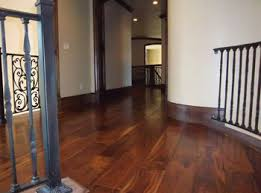recoating prefinished wood floors doesn t to be a gamble