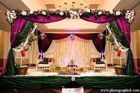hindu wedding decorations hindu wedding decorations wedding corners