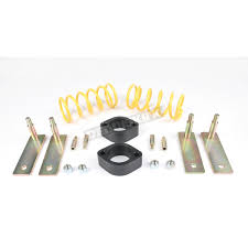 high lifter lift kit klkm3000 00 atv u0026 utv dennis kirk inc