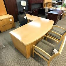 Office Desk Used Office Desk Used Office Desks Dallas Left L Shaped Executive