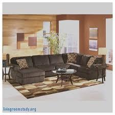 american leather sleeper sofa craigslist sleeper sofa staggering american leather sleeper sofa craigslist
