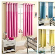 blackout curtains childrens bedroom blackout curtains childrens bedroom new blackout curtain modern