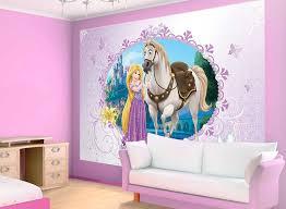 fresque chambre bébé fresque chambre fille 2017 avec fresque murale chambre fille bebe