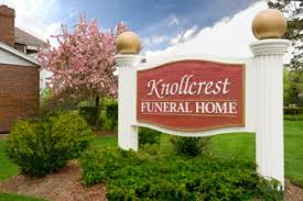 dupage cremations funeral homes in dupage county il funeral zone