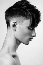 third reich haircut 105 best haarschnitte images on pinterest medium long hair