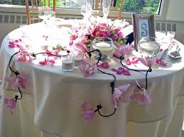 centerpieces for weddings home design attractive birthday table decorations centerpieces