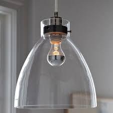 Ikea Light Fixtures Ceiling Ceiling Lights Inspiring Ikea Light Fixtures Ceiling Uk Ikea