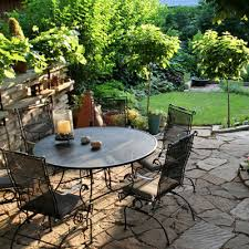 Backyard Gift Ideas Four Great Gift Ideas For Backyard Enthusiasts My