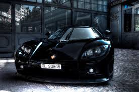 koenigsegg germany 038 koenigsegg registry net