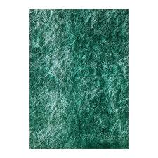 9 best rugs images on pinterest shag rugs teal and bath ideas