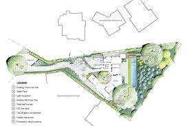 eco friendly tree house plan u2013 home landscaping