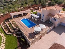 casa da rosa very luxurious villa 12 people heated pool lounge