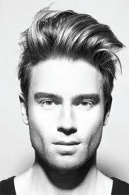 style men undercut hairstyle undercut hairstyle men 10 haircuts