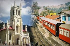 best travel agency images 15 best travel agents in shimla top travel agency companies in jpg