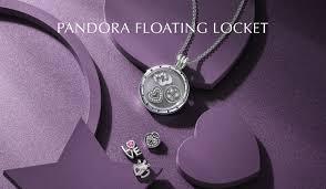 pandora locket necklace large images Pandora floating locket official online store hong kong pando jpg