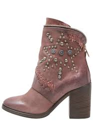 designer schuhe sale a s 98 sneakers sale ankle boots a s 98 cowboy biker boots