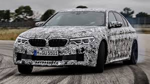how to drive a bmw automatic car bmw m5 evolves with switchable four wheel drive