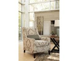 Popular Living Room Furniture Awakening Woman Blog Bedroom Accent Chairs Sale Accent Chairs