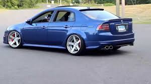 2007 acura tl type s at acura tl type s on cars design ideas with