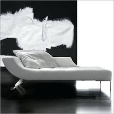 Design Contemporary Chaise Lounge Ideas Contemporary Chaise Lounges Contemporary Chaise Lounge Chairs For