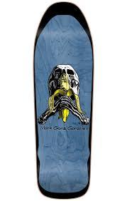 Blind Skateboards Logo Behind The Boards A Look At The Blind Skateboards Heritage Re