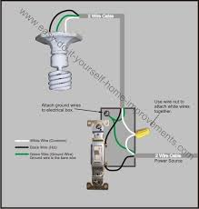 pdl light switch wiring diagram wiring diagram and schematic