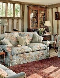 English Cottage Interior 255 Best English Cottage Style Images On Pinterest Decoration