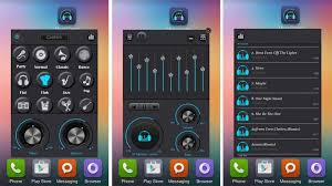 equalizer apk 10 best equalizer apps for android android authority