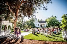 wedding venues in san diego county san diego wedding venues 2017 master list your