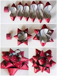 paper ribbon paper craft shop craftshady craftshady