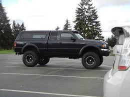 Ford Ranger Truck Rack - camper shells page 3 ranger forums the ultimate ford ranger
