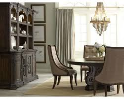 thomasville living room furniture sale citizenopen co page 64 dining room table wood thomasville