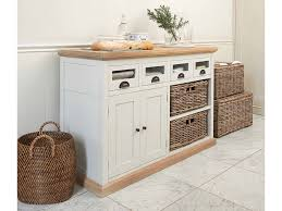 open kitchen cabinets with baskets kitchen decoration