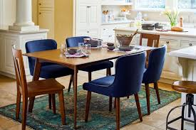 furniture kitchen tables how to choose the right dining table for your home the york times