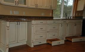 kitchen cabinet toe kick ideas kitchen cabinet toe kick ideas hawk