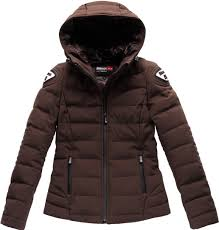 motorbike jackets for sale blauer motorcycle jackets for sale up to 75 off shop the latest